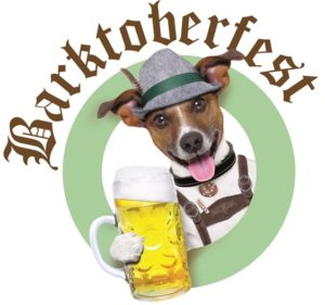Barktoberfest for the Aiken SCPA